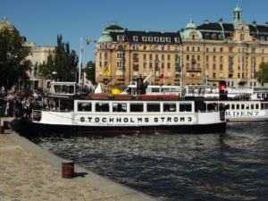 stockholm_bat